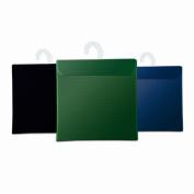 Minky Homecare Nylon Clothes Pin Bag in Black