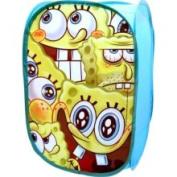 Vogue Spongebob Squarepants Pop-Up Room Tidy