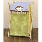 CoCaLo Four Lil Monkeys HamperBirth-and UP/Birth-and Up 7069-982