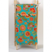 Cotton Tale Designs Gypsy Hamper - GPHP