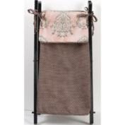 Cotton Tale Designs Nightingale Hamper - NGHP