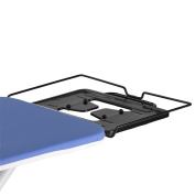 Reliable Corp. C60LB The Longboard 2-in-1 Ironing Board