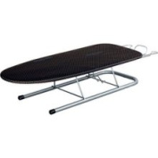 Minky Homecare Table Top Ironing Board