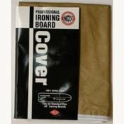 Ritz Ironing Board Cover Teflon - 137.2cm