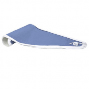 Reliable C60CR Replacement Cover for C55 or C60 Home Ironing Boards