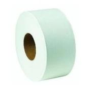 Lagasse Inc. Windsoft Jumbo Roll Toilet Tissue WIN202