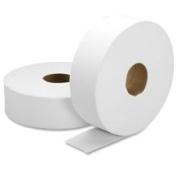 AbilityOne NSN5909068 - Jumbo Roll Toilet Tissue