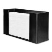 GJO11524 - Genuine Joe Paper Towel Dispenser
