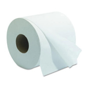 Morcon Paper C6600 White Centre Pull Paper Towel Roll