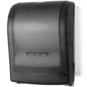 Palmer Fixture T400TS Mechanical Handsfree Roll Towel Dispenser