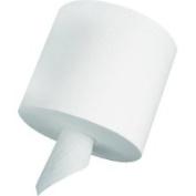 Georgia-Pacific 603-281-43 SofPull Premium High Towell White