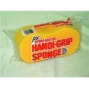 Hydra Handi Grip Poly Sponge BN20S