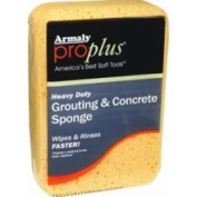 Armaly Brands 00603 Grout Sponge