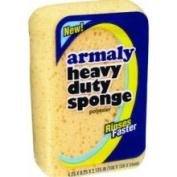 Armaly Brands 00401 Heavy-Duty Sponge_Speedy Delivery_866-275-7383