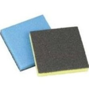 Birdwell Cleaning 351-36 Scrubbettes Scouring Pads