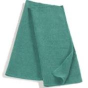 Rubbermaid FGQ62000BL00 - Microfiber General Purpose Cloth, 40.6cm x 40.6cm