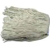 Anchor Brand - 24RMPHD - 710ml Rayon Mop Head