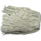 Anchor Brand - 32MPHD - 950ml Mop Heads
