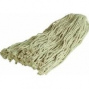 Harper Brush/ Incom 203201 Wet Mop Head_Speedy Delivery_866-275-7383