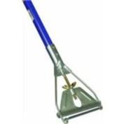 Harper Brush/ Incom 273H Quick Change Mop Stick