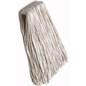 Cequent Laitner Company 485 No. 24 Cotton Mop Head