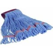Harper Brush/ Incom 160301-2 4-Ply Blend Mop Head