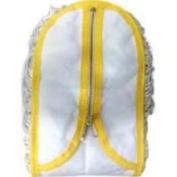 Mintcraft 7007 61cm Cotton Dust Mop Refill