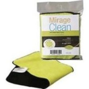 Mirage Clean 4x5 hook and loop Replacement Mop Cover 72420