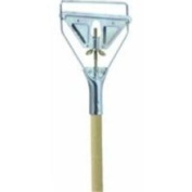 Fulton 500H 157.5cm Janitor Mop Handle