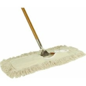 Harper Brush/ Incom 40601A Dust Mop_Speedy Delivery_866-275-7383