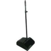 American Cleaning Suppl 2239 Commercial Lobby Dust Pan