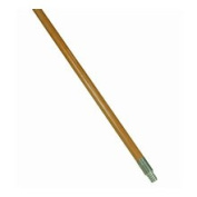 Wooster Brush Company F0005 Broom Wood Handle, 152.4cm .