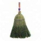 Chickasaw & Little Rock 00123 - Warehouse Broom