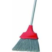 Harper Brush/ Incom, 4043, Jumbo Angle Broom