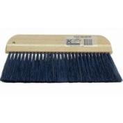 Kraft Tool CC169 30.5cm Wood Curb Brush