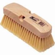Kraft BL433 25.4cm acid Cleaning Masonry Brush without Handle