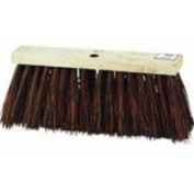 DQB Ind. 8503 Street Broom_Speedy Delivery_866-275-7383