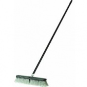 DQB Ind. Do It Best Fine Sweep, 45.7cm Fine Push Broom