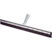 Libman 61cm . Straight Floor Squeegee, Model#528 538