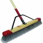 Harper Brush/ Incom 2224A 61cm Smooth Push Broom