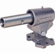 Kraft Tool CC296 Knucklehead II Tilt Float Bracket - 6 Hole