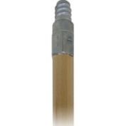 B O x Partners JAN120 - O'Cedar Brooms Non Returnable