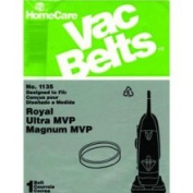 Home Care 1135 Vacuum Cleaner Belts_Speedy Delivery_866-275-7383