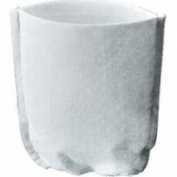 Makita 443060-3 Paper filter for BCL180 Cordless Vacuum