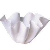 Shop-Vac 901-13 Super Performance Dry filter