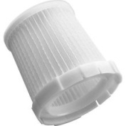 Black and Decker PVF200 Pivot Floor Vac Replacement filter
