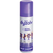 Dyson - Dysolv Spot Cleaner