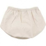 Nortech N635b Cloth Pre- filter Bag,cloth 3pxp5