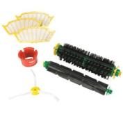 iRobot Corporation 4359688 Roomba 600 Series Replenish Kit