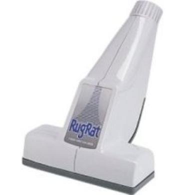 Honeywell 045231 Central Vacuum Rug Rat Turbine Hand Brush